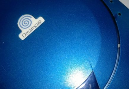 ¡No te desahoridientes, Dreamcast!