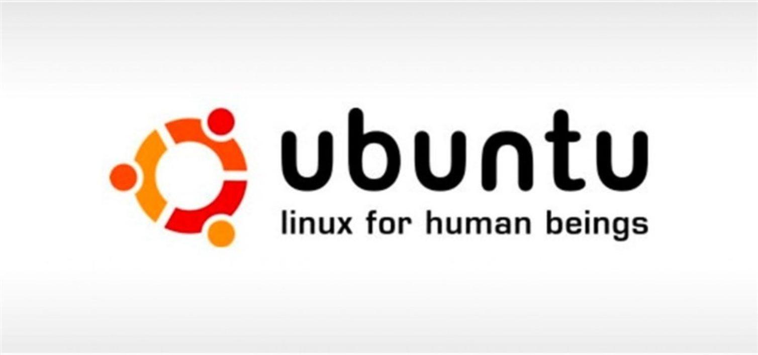 Dale a tu cuerpo Ubuntu