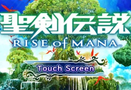 Rise of Mana para Android