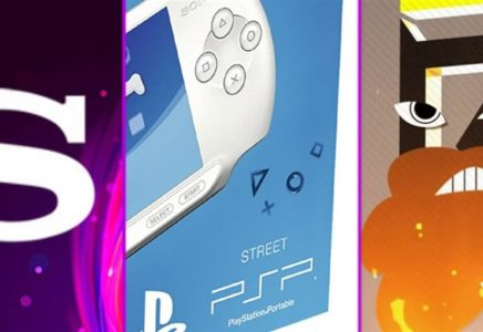 Sony, PlayStation Portable y DjMax