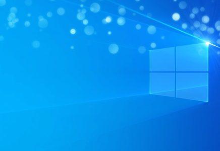 ¿Windows 10 gratis? ¿En serio?